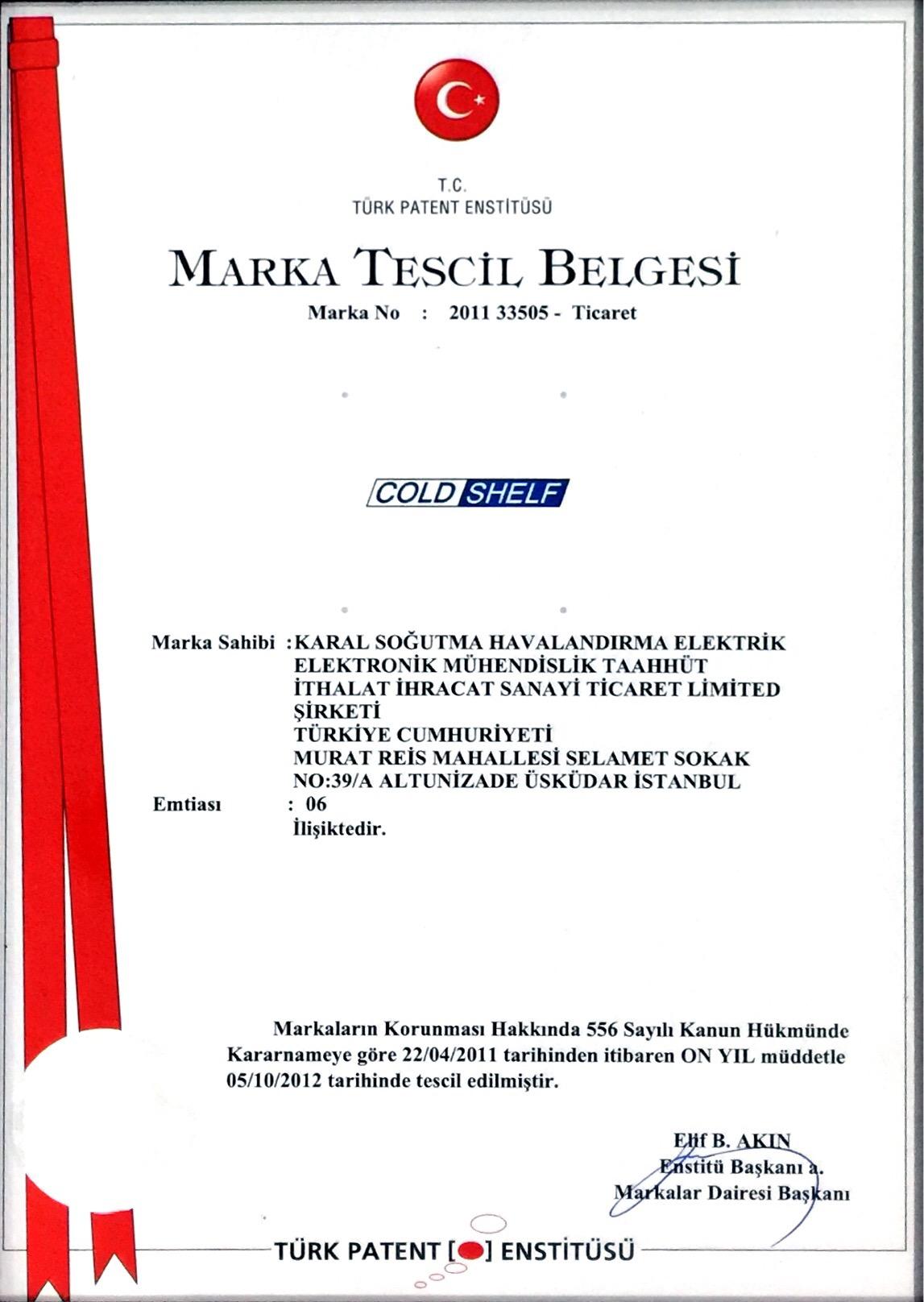 Cold-Shelf-Marka