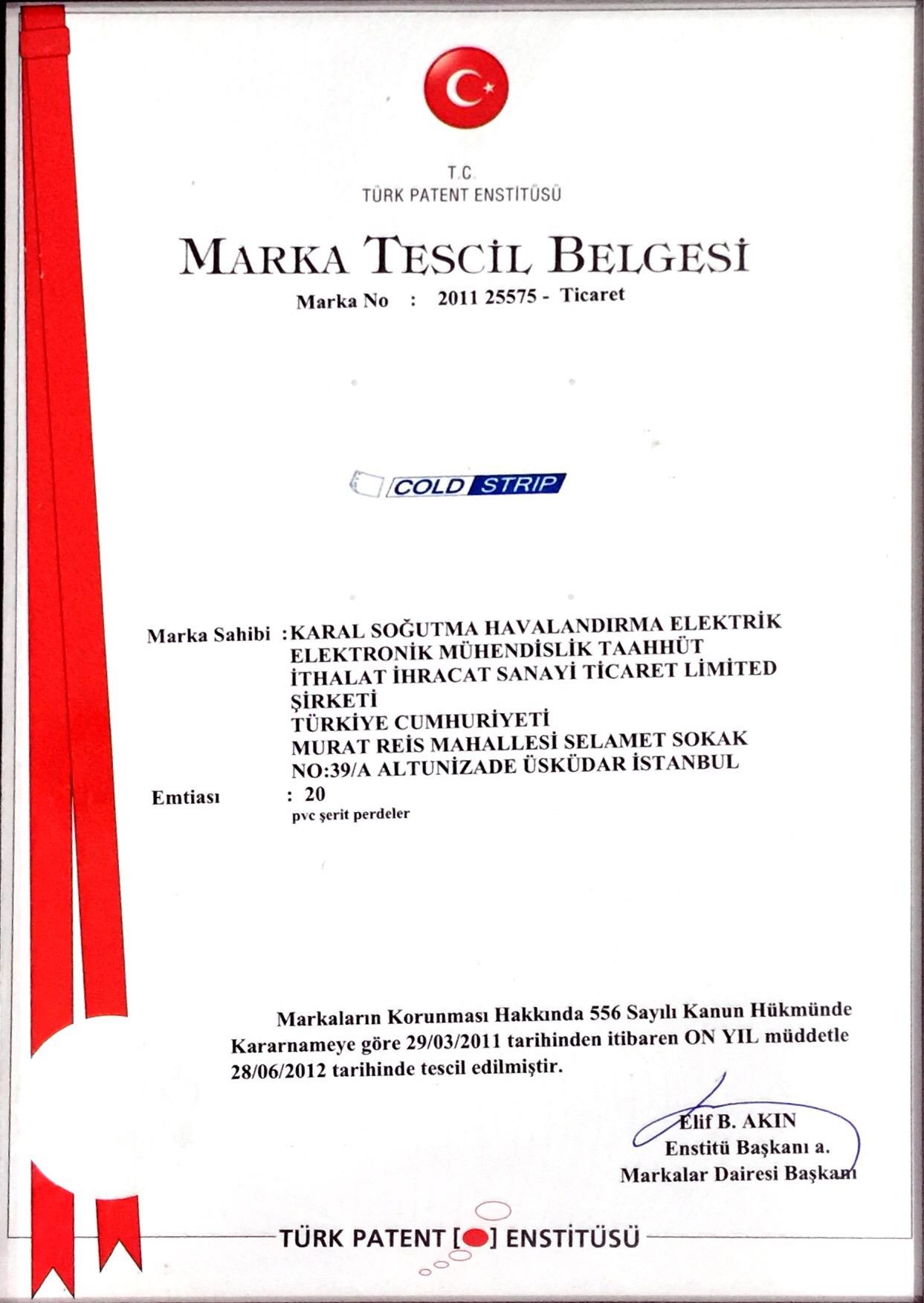 Cold-Strip-Marka