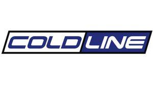 COLD LINE