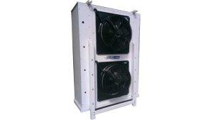 Endüstriyel Soğuk Hava Cihazları