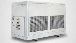 Merkezi Sistem Soğuk Hava Cihazları