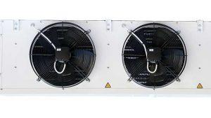 Split – Hermetik Soğuk Hava Cihazları