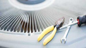 KARAL Endüstriyel Soğutma Sistemleri Teknik Servis